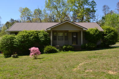 Grundy County Single Family Home For Sale: 386 Pine Ln