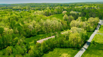 Residential Lots & Land For Sale: 3 Grant Rd #3