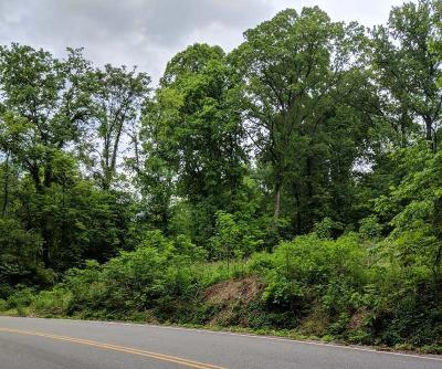 Hixson Residential Lots & Land For Sale: 6815 Big Ridge Rd