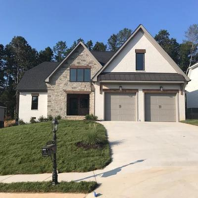 Single Family Home For Sale: 9176 White Ash Dr #20
