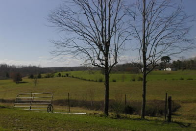 Pikeville TN Residential Lots & Land For Sale: $139,999
