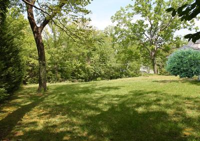 Lookout Mountain Residential Lots & Land For Sale: 309 Sunset Cir