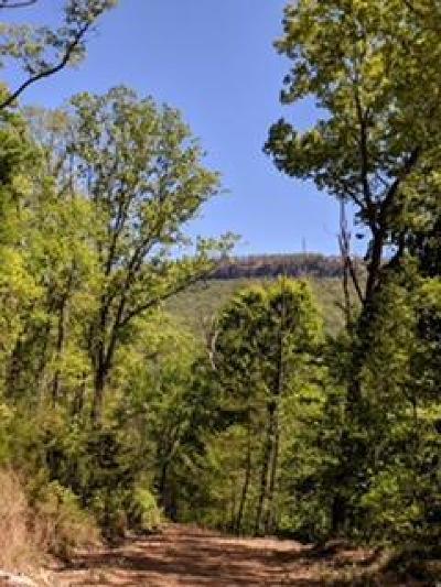 Wildwood Residential Lots & Land For Sale: 5523 Creek Road