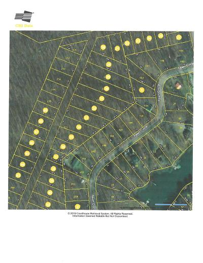 Residential Lots & Land For Sale: Ram Dr