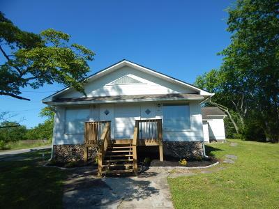 Rossville Multi Family Home For Sale: 149 Nason St