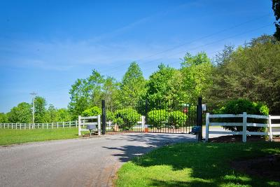 Residential Lots & Land For Sale: 225 Tunnie Pt