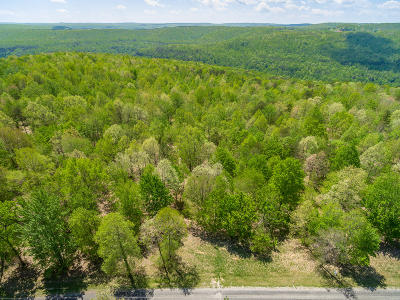 Residential Lots & Land For Sale: Lot 3 Hobbstown Rd