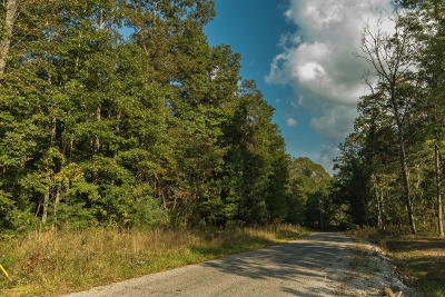 Residential Lots & Land For Sale: Maple Branch