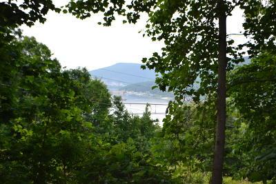 Marion Residential Lots & Land For Sale: Browbend Dr #18