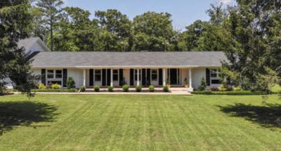 Chattanooga Single Family Home For Sale: 1715 Gray Rd