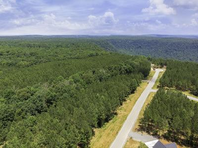 Marion Residential Lots & Land For Sale: 465 Compass Dr #109