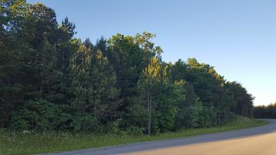 Residential Lots & Land For Sale: Shell Rd