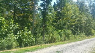 Residential Lots & Land For Sale: Echo Point Rd #1