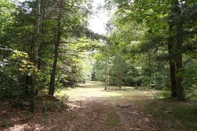 Residential Lots & Land For Sale: 2862 Yankee Rd