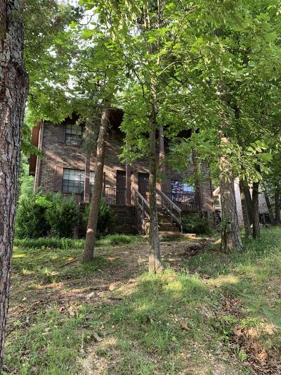 Chattanooga Multi Family Home For Sale: 3801 Mission View Ave