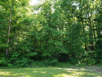 Residential Lots & Land For Sale: Mountain Valley Dr W, 60