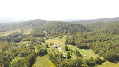 LaFayette GA Single Family Home For Sale: $1,900,000