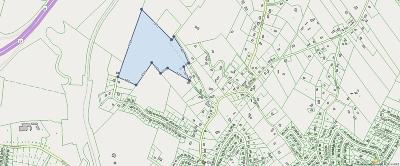 Residential Lots & Land For Sale: 7327 Friendship Ln