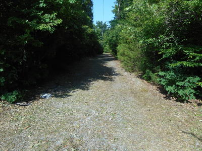 Residential Lots & Land For Sale: 181 Valley Brook Dr