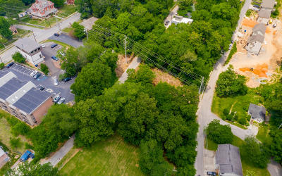 Residential Lots & Land For Sale: Oliver St