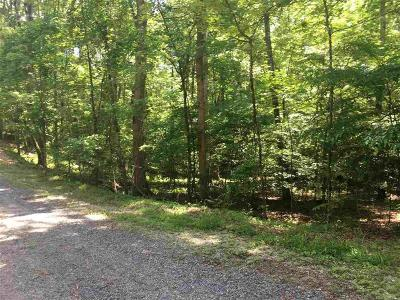 Residential Lots & Land For Sale: Lot #397 Fawnwood Dr #397
