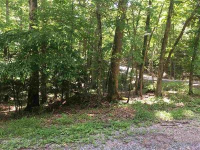 Residential Lots & Land For Sale: Lot #398 Fawnwood Dr #398