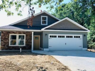 Single Family Home For Sale: 1340 Orlando Ave #Lot 1
