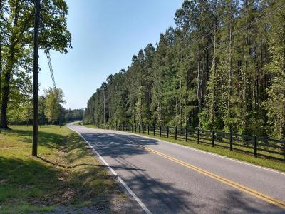 Stonebriar Residential Lots & Land For Sale: 1 Henson Gap Rd