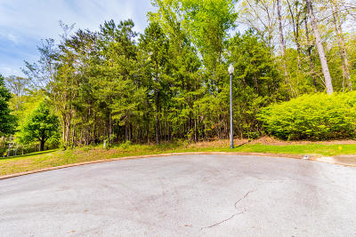 Hixson Residential Lots & Land For Sale: 2117 River Harbor Ln