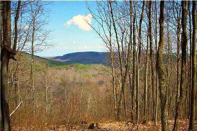 Rising Fawn Residential Lots & Land For Sale: Shivas South Ct #69