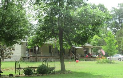Single Family Home Contingent: 118 Bates Pike