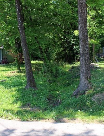 Dayton Residential Lots & Land For Sale: Tbd Polk Ave