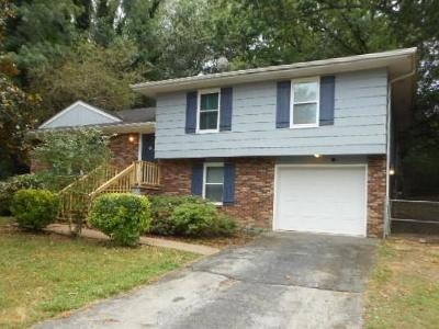 Single Family Home Sold: 1334 Cenora Ln