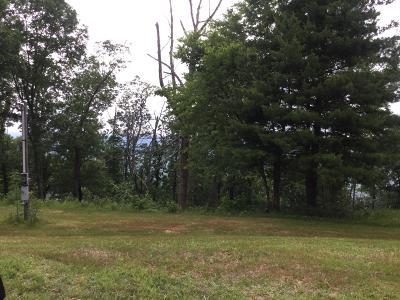 Lookout Mountain Residential Lots & Land For Sale: 9399 Scenic Hwy