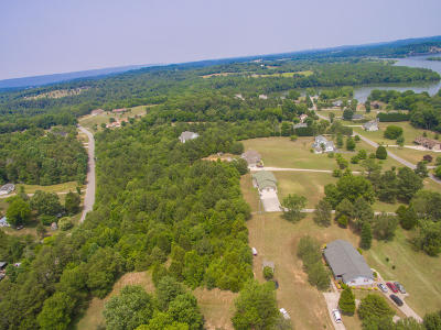 Dayton Residential Lots & Land For Sale: Blythes Ferry Rd #15