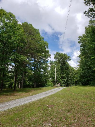 Dunlap TN Residential Lots & Land For Sale: $49,900