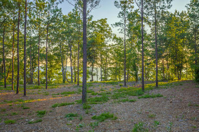 Marion Residential Lots & Land For Sale: Compass Dr #Lot Rb 1