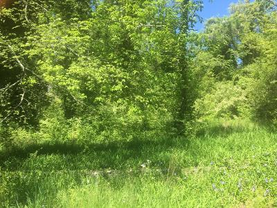 Lookout Mountain Residential Lots & Land For Sale: 1212 Cinderella Rd
