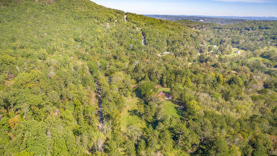 Hixson Residential Lots & Land For Sale: O Roberts Mill Rd