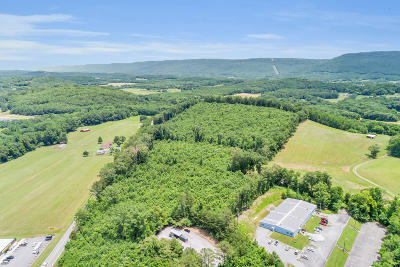 Residential Lots & Land For Sale: Highway 28