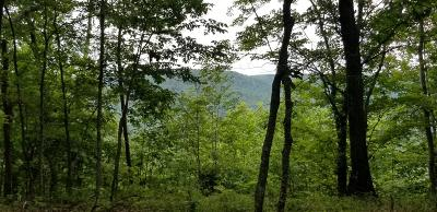 Marion Residential Lots & Land For Sale: Lot 8 Old Harris Turnpike Road #8