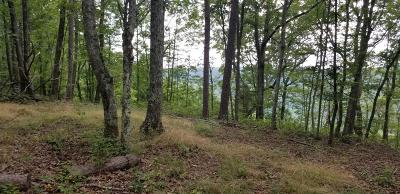 Marion Residential Lots & Land For Sale: Lot 9 Old Harris Turnpike Road #9