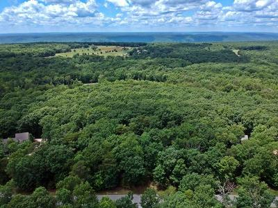 Rising Fawn Residential Lots & Land For Sale: Stewart Ln #Lot 11