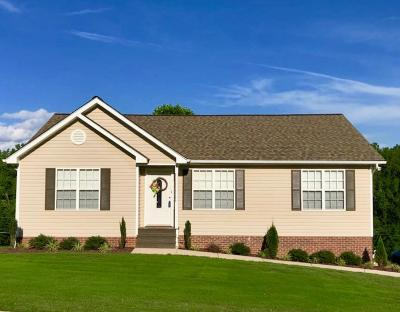 Hixson Single Family Home For Sale: 8916 Wings Way