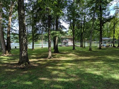Roane County Single Family Home For Sale: 104 Christley Ln