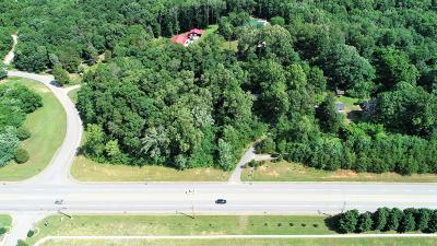 Hixson Residential Lots & Land For Sale: 7218 Hixson Pike