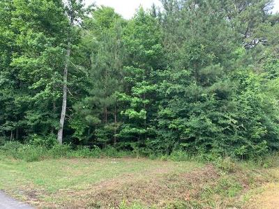 Residential Lots & Land For Sale: Lot 11 Langley Dr