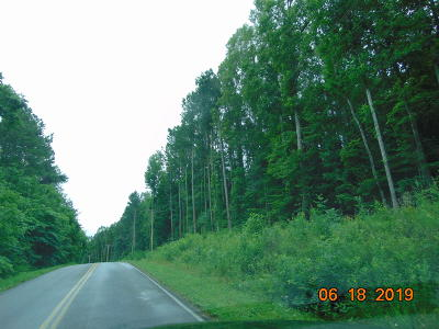 Residential Lots & Land For Sale: Greenwood Rd