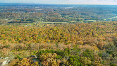 Residential Lots & Land For Sale: Forest Park Dr