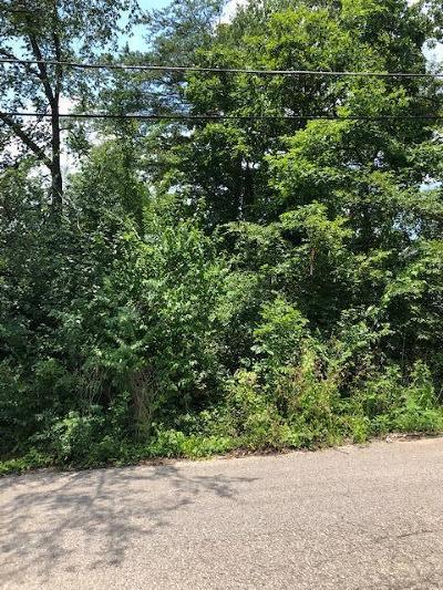Chattanooga Residential Lots & Land For Sale: 00 Meroney St #67